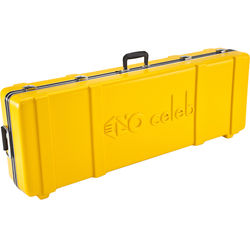 Kino Flo Travel Case for Celeb 400 Center Mount LED Light