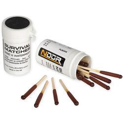 NDuR Survival Matches