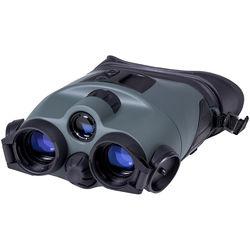 Firefield Tracker Light 2x24 1st Gen Night Vision Binocular