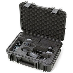 Sony SKB Hard Carrying Case for PXW-X70 Camera