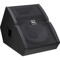 "Electro-Voice TX1152FM 15"" Two-Way Floor Monitor"