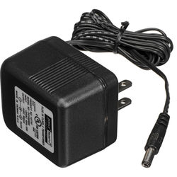CamRanger AC Adapter Wall Plug for MP-360 Tripod Head