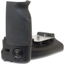 Contax MP-1 Battery Holder