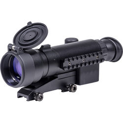 Firefield NVRS Tactical 2.5x50 1st Gen Night Vision Riflescope