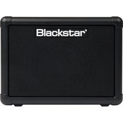 Blackstar FLY 103 Extension Speaker Cabinet for FLY 3 Mini Amp (Black)
