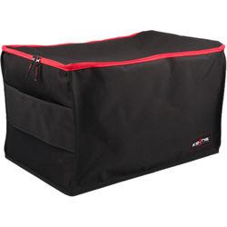 KRANE Covered Wagon/Cargo Bin for Krane AMG Carts