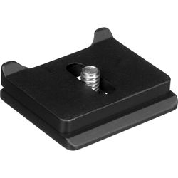 Acratech Quick Release Plate for Canon SL1