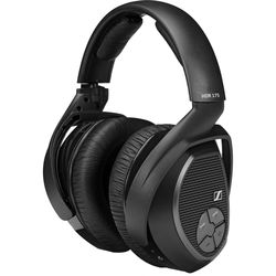 Sennheiser HDR 175 Headset for RS 175 System