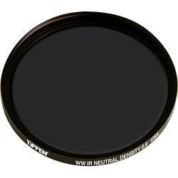 Tiffen 58mm Water White IRND 0.9 Filter (3 Stop)