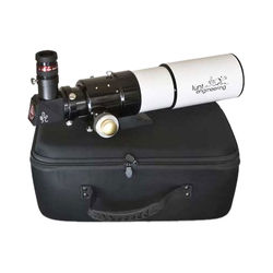 """Lunt Solar Systems 2.75"""" / 70mm f/6 ED Doublet Refractor (OTA Only)"""