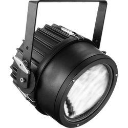 Altman Outdoor PAR64 Lamp Head (Black)