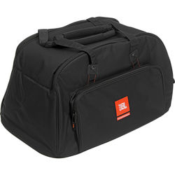 JBL Deluxe Speaker Carry Bag