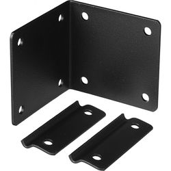 Manfrotto Mounting Bracket for Beams