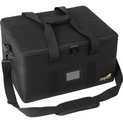 Impact LKB-4B Light Kit Bag