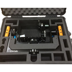 Letus35 Foam Insert for Standard Helix/Helix Mg