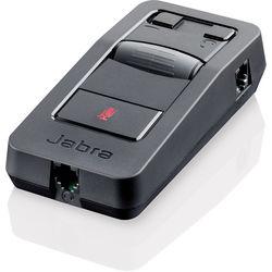 Jabra LINK 850 Audio Processor