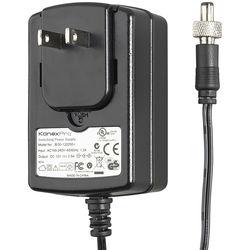 KanexPro EXT-PSU1 External Locking Power Supply