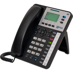 XBLUE Networks X3030 VoIP Telephone for XBLUE X25 & X50 Systems