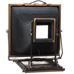 "KB Canham 11 x 14"" Wooded Field Camera Model # T6114)"