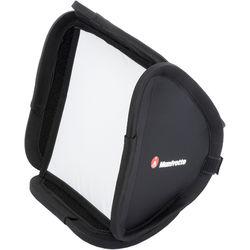 "Manfrotto SpeedBox Compact (8.7 x 8.7"")"