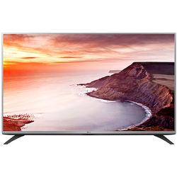 """LG 43LF540 43"""" Full HD Multi-System LED TV"""