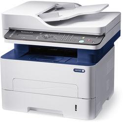 Xerox WorkCentre 3215 Monochrome All-in-One Laser Printer