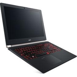 "Acer 15.6"" Aspire V Nitro VN7-591G-76JG Notebook"
