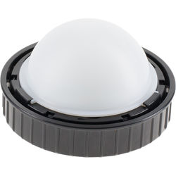 Spinlight 360 White Dome for SpinLight 360 Modular System