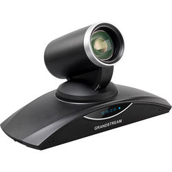 Grandstream Networks GVC3200 Full HD Video Conferencing System