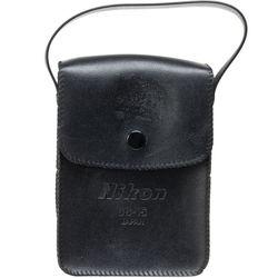 Nikon SS-15 Case for the SB-15 Flash