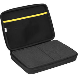 Ruggard EVA Case for GoPro Cameras (Large)