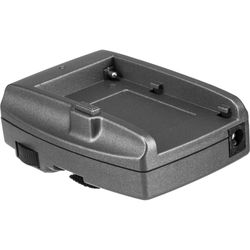 Blind Spot Gear Battery Clip and Cable
