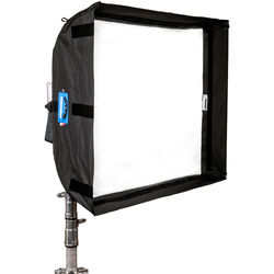 "Chimera Small Lightbank Softbox Kit for Cineo Maverick LED Light (24 x 32"")"