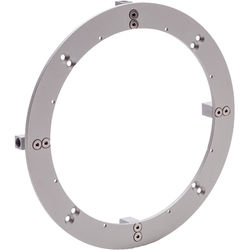 "Chimera Modular Speed Ring for OctaPlus Lightbank (9.5"")"