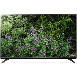 "LG LF5400 Series 49""-Class Full HD LED TV"