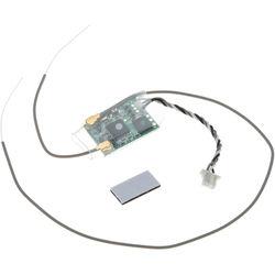 BLADE Spektrum Receiver for Chroma Quadcopter