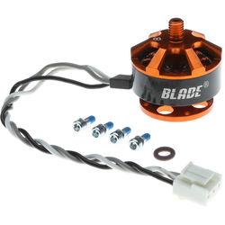 BLADE Brushless Motor for Chroma (CCW)