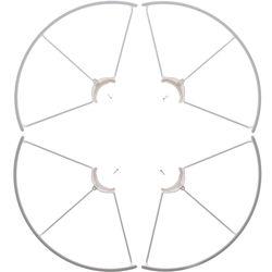 BLADE Prop Guard Set for Chroma Quadcopter (4-Pack)