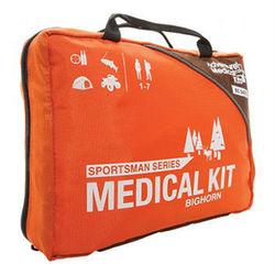 Adventure Medical Kits Sportsman Bighorn Medical Kit