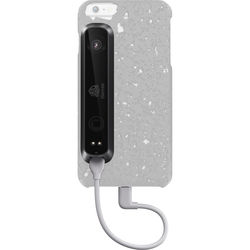 3D Systems iSense 3D Scanner for iPhone 6+