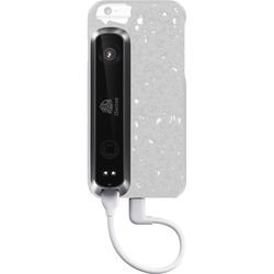 3D Systems iSense 3D Scanner for iPhone 6