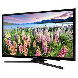 "Samsung J5000 48""-Class Full HD LED TV"