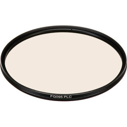 Cavision 95mm Circular Polarizer Filter