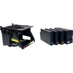 Primera Print Head for LX2000 Color Label Printer