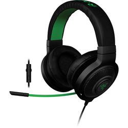 Razer Kraken Pro 2015 Gaming Headset (Black)