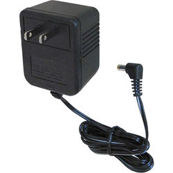 Link Electronics PWT-200 Lite Power Supply