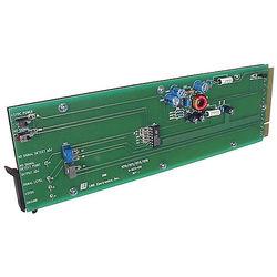 Link Electronics DigiFlex 1170A/1070 1x8 SD SDI or ASI Distribution Amplifier