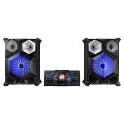 Samsung MX-JS8000 2400W Bluetooth Giga Sound System