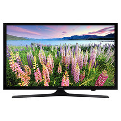 "Samsung J5200 43""-Class Full HD Smart LED TV"
