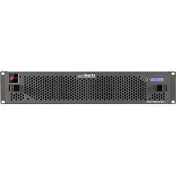 Link Electronics OG3-FR-CN openGear 3.0 Frame with Cooling and GigE Network Control